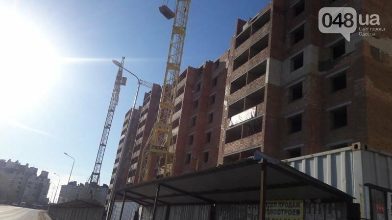 REALTBY Недвижимость коммерческая недвижимость в Минске