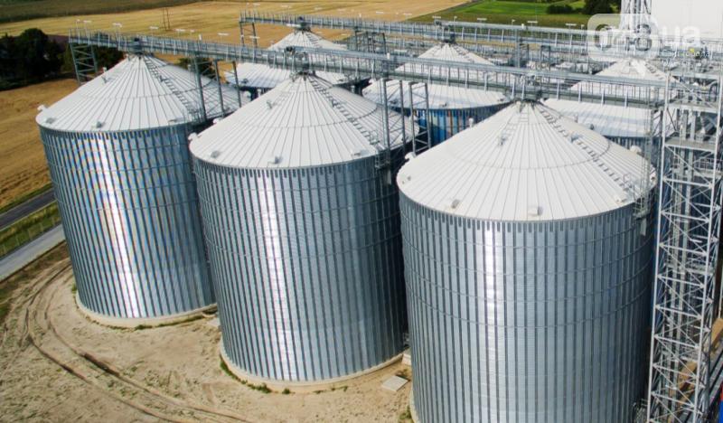 Элеватор цена зерна шнековый транспортер в спб