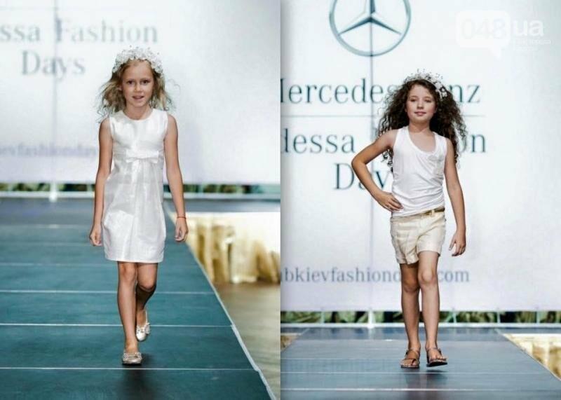 Школы моделей в одессе инесса киев