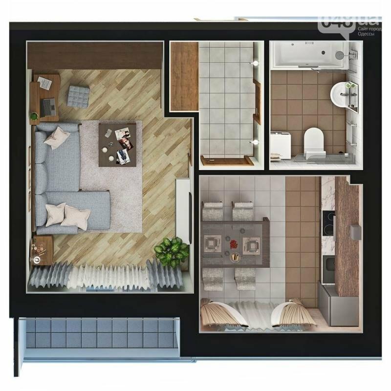 Дубай квартиры в рассрочку где лучше за рубежом купить квартиру