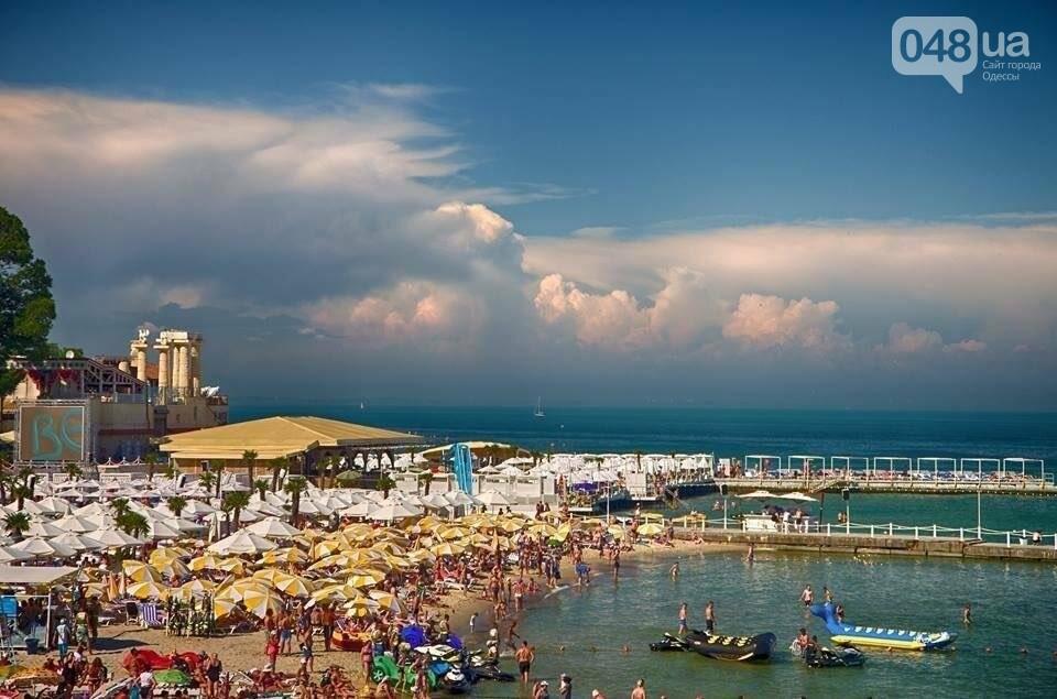 В сети смеются над Крымом и сравнивают его с Одессой (ФОТО), фото-3