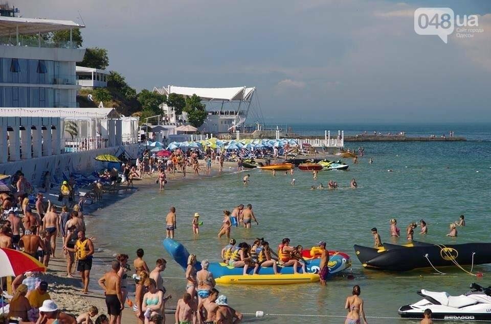 В сети смеются над Крымом и сравнивают его с Одессой (ФОТО), фото-4