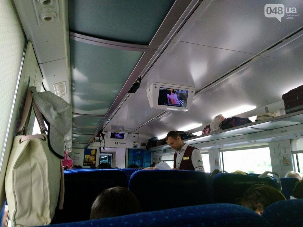 Азиаткипорно ролики в вагоне поезда