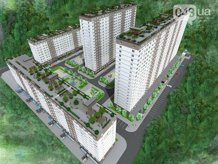 """Почем крыша? """"Кинь Якорь в Одессе"""" отслеживает цены на недвижимость (ФОТО), фото-10"""