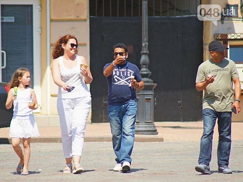 Перекус на ногах: где в Одессе затравить червячка (ФОТО), фото-39
