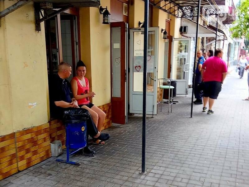 Перекус на ногах: где в Одессе затравить червячка (ФОТО), фото-12