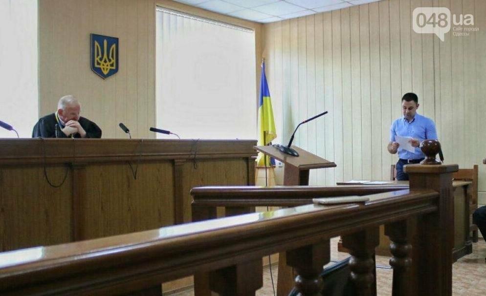 В Одессе арестовали извергов-боксеров, которые избивали прохожих (ФОТО), фото-4