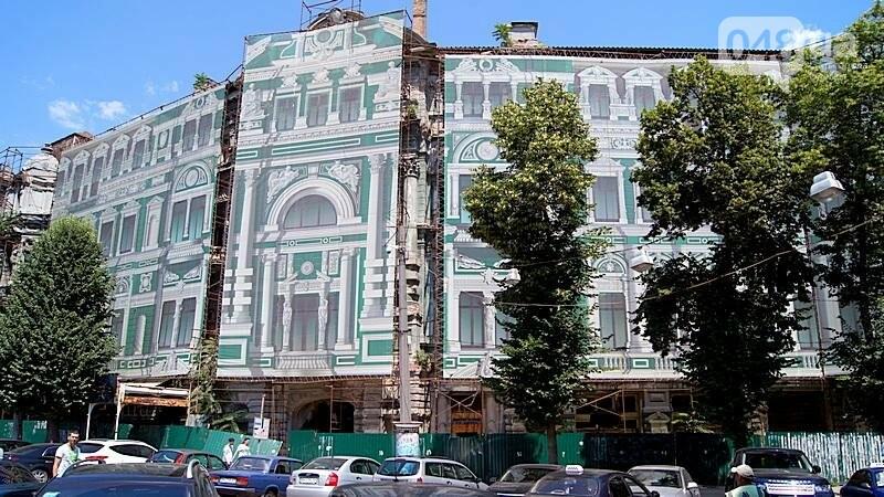 Стыдно! ТОП мест, куда не поведут туристов в Одессе (ФОТО), фото-5