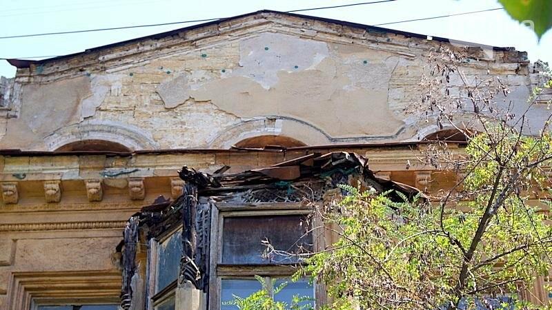 Стыдно! ТОП мест, куда не поведут туристов в Одессе (ФОТО), фото-7