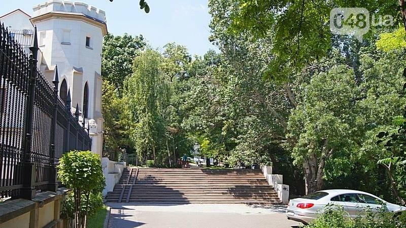 Стыдно! ТОП мест, куда не поведут туристов в Одессе (ФОТО), фото-9