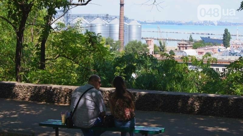 Стыдно! ТОП мест, куда не поведут туристов в Одессе (ФОТО), фото-10