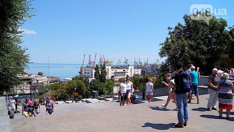 Стыдно! ТОП мест, куда не поведут туристов в Одессе (ФОТО), фото-16