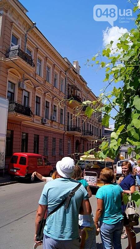Стыдно! ТОП мест, куда не поведут туристов в Одессе (ФОТО), фото-8