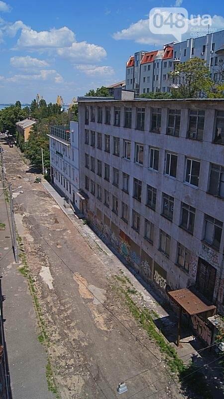 Стыдно! ТОП мест, куда не поведут туристов в Одессе (ФОТО), фото-13