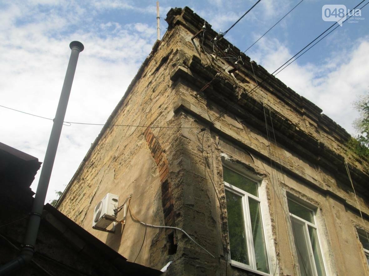 Где можно увидеть ту самую Одессу и услышать настоящий одесский говор (ФОТОРЕПОРТАЖ), фото-22