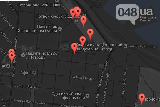 В центре Одессы покажут масштабное лазерное шоу: не пропусти (АФИША), фото-4
