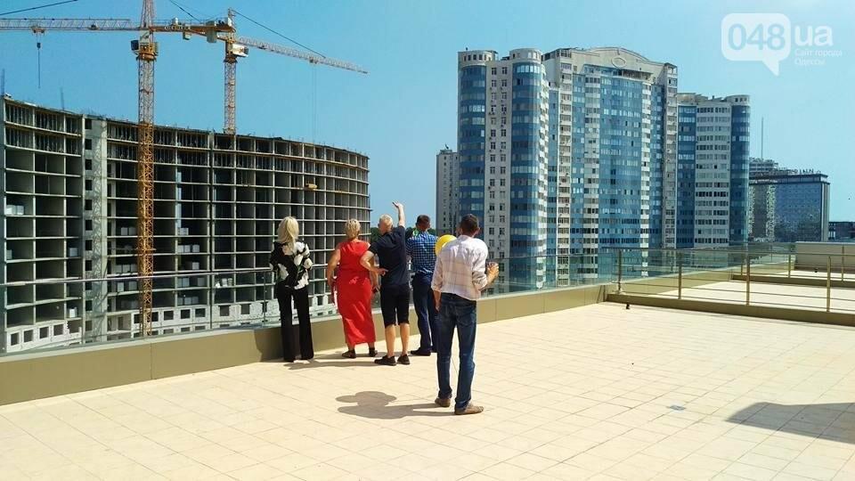 Агентство недвижимости «Доминанта» разрушает мифы о стагнации рынка. , фото-3