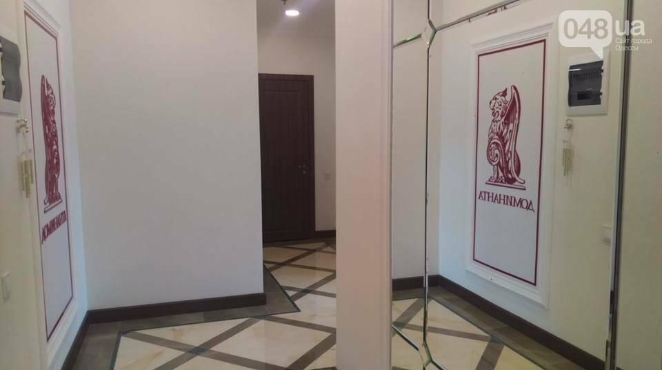 Агентство недвижимости «Доминанта» разрушает мифы о стагнации рынка. , фото-6