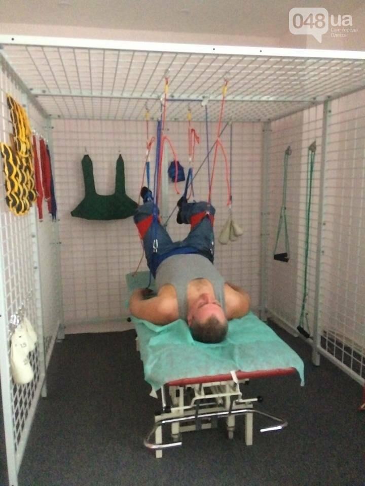 Реабилитационному центру в Черкассах нужна помощь (ФОТО), фото-4