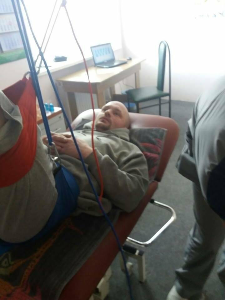 Реабилитационному центру в Черкассах нужна помощь (ФОТО), фото-1