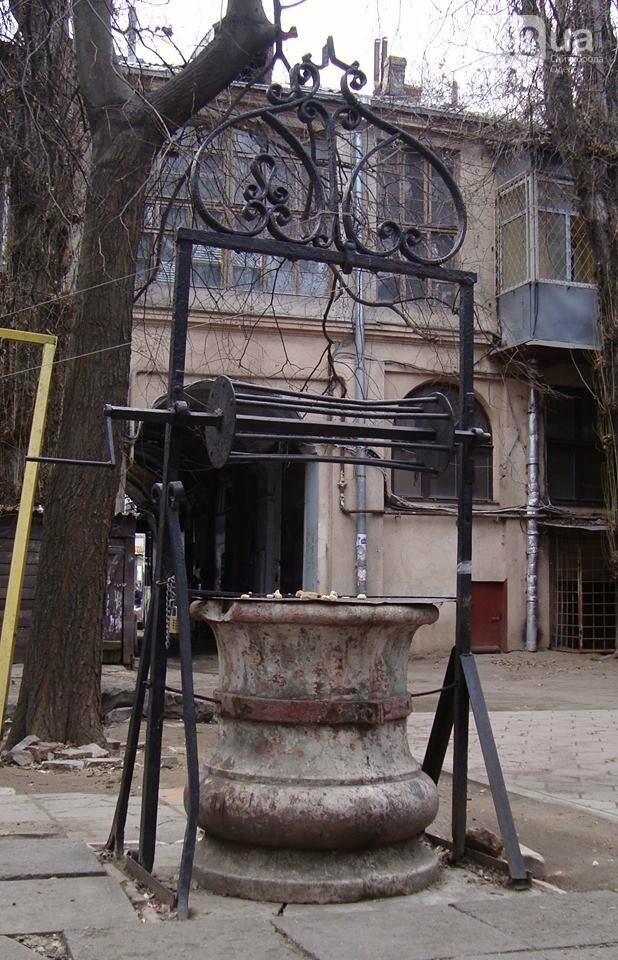 Одесса incognita: какую воду пили 200 лет назад (ФОТО), фото-5