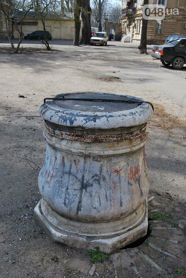 Одесса incognita: какую воду пили 200 лет назад (ФОТО), фото-2