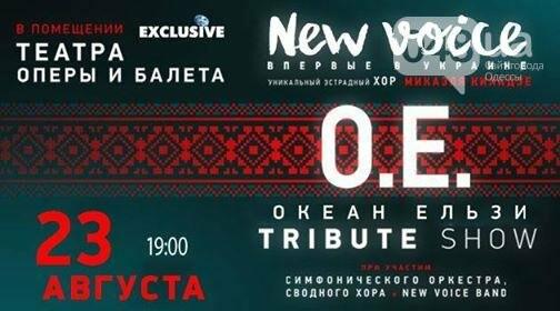 «Тінь Сонця», степ-фест и Fontaliza: узнай, где в Одессе пройдут бесплатные концерты ко Дню флага   , фото-4