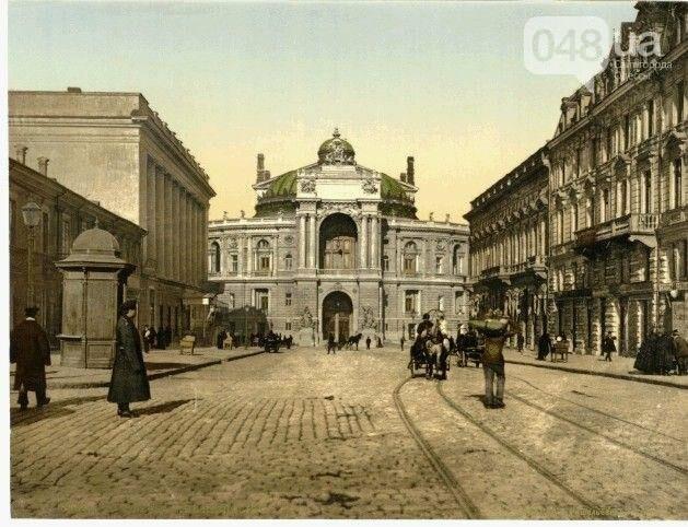Она видела Одессу 100 лет назад: одна из старейших горожанок отпраздновала юбилей (ФОТО), фото-1