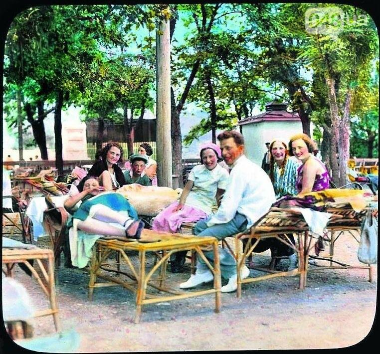 Она видела Одессу 100 лет назад: одна из старейших горожанок отпраздновала юбилей (ФОТО), фото-3