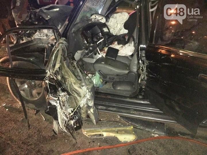 Жуткая авария возле автовокзала: 1 человек погиб, 11 пострадали (ФОТО), фото-2