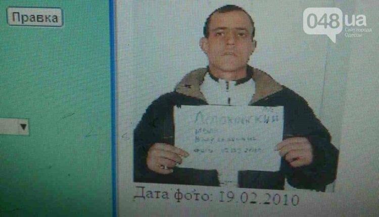 В Одесской области маньяк изнасиловал и пытался задушить девочку (ФОТО), фото-1