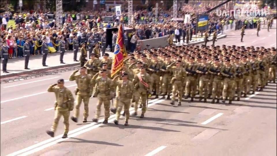 Заместитель командующего ВМС Алексей Неижпапа: «Одесса нас приняла – спасибо ей за это огромное», фото-10