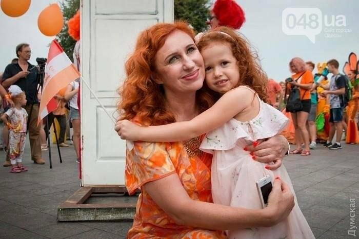 Они убили дедушку лопатой, а теперь избавят Одессу от пессимистов (ФОТО), фото-1