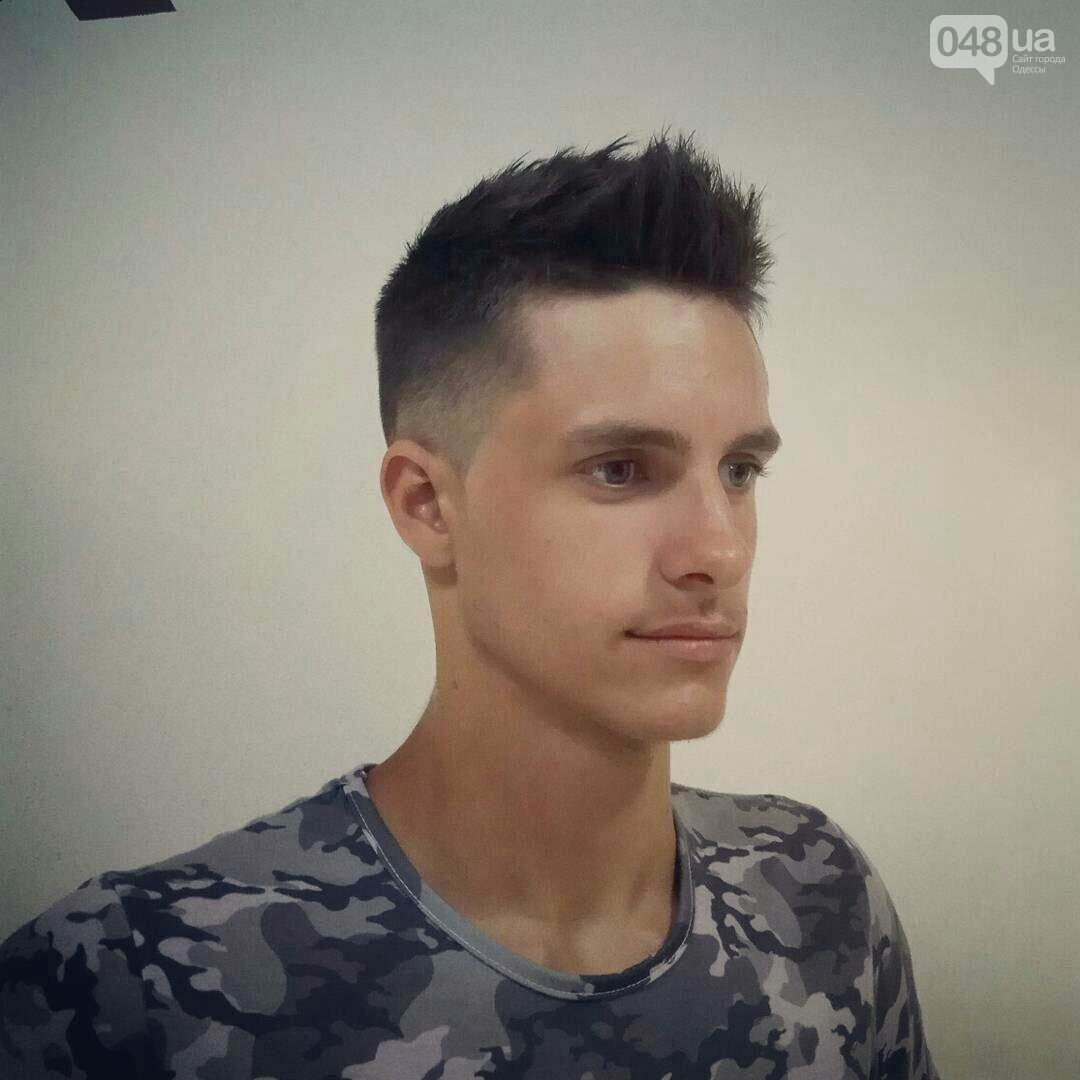 Всем, кто в поиске своего мастера парикмахера, посвящается., фото-17