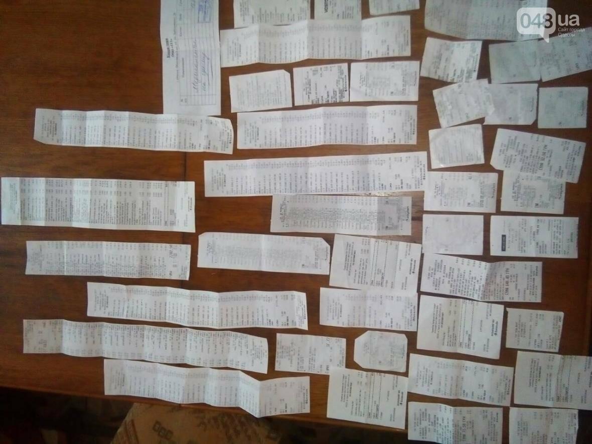 Две недели в коме: Дети пострадавшего одесского полисмена спрашивают, где папа (ФОТО), фото-2