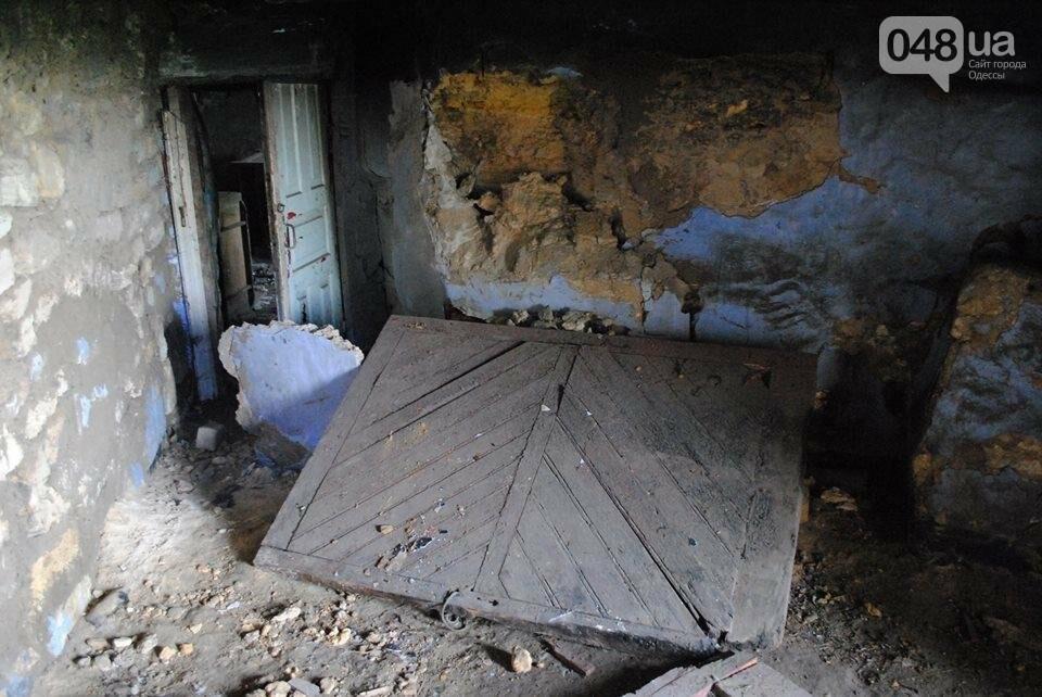 Забытая история: Одессит показал уникальное казацкое село (ФОТО), фото-3