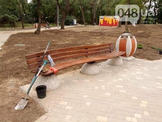 Труханов уже скоро порадует одесских скейтеров (ФОТО), фото-8