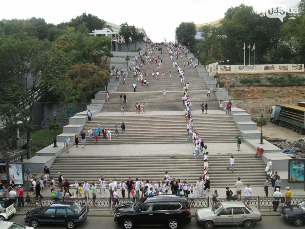 8 снимков августа в Одессе: подборка самых интересных фото месяца (ФОТО), фото-6