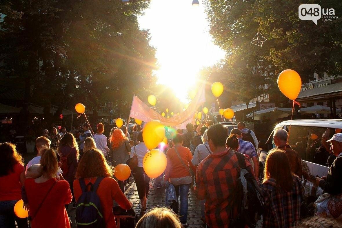 8 снимков августа в Одессе: подборка самых интересных фото месяца (ФОТО), фото-8