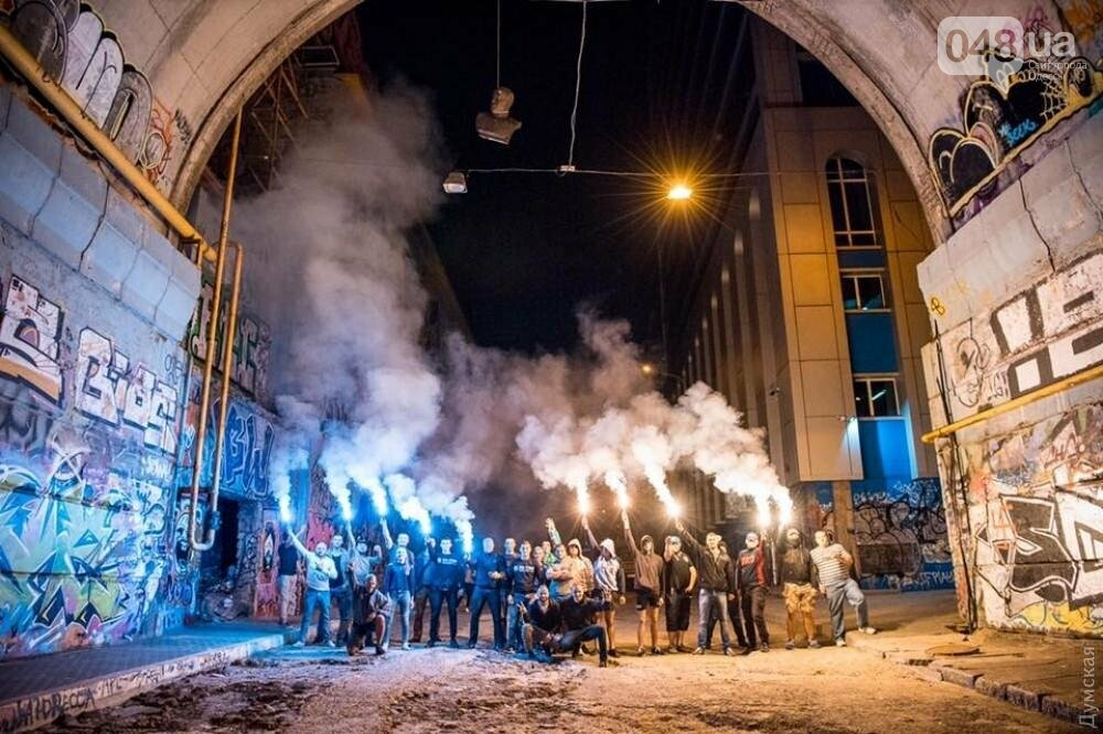 8 снимков августа в Одессе: подборка самых интересных фото месяца (ФОТО), фото-3