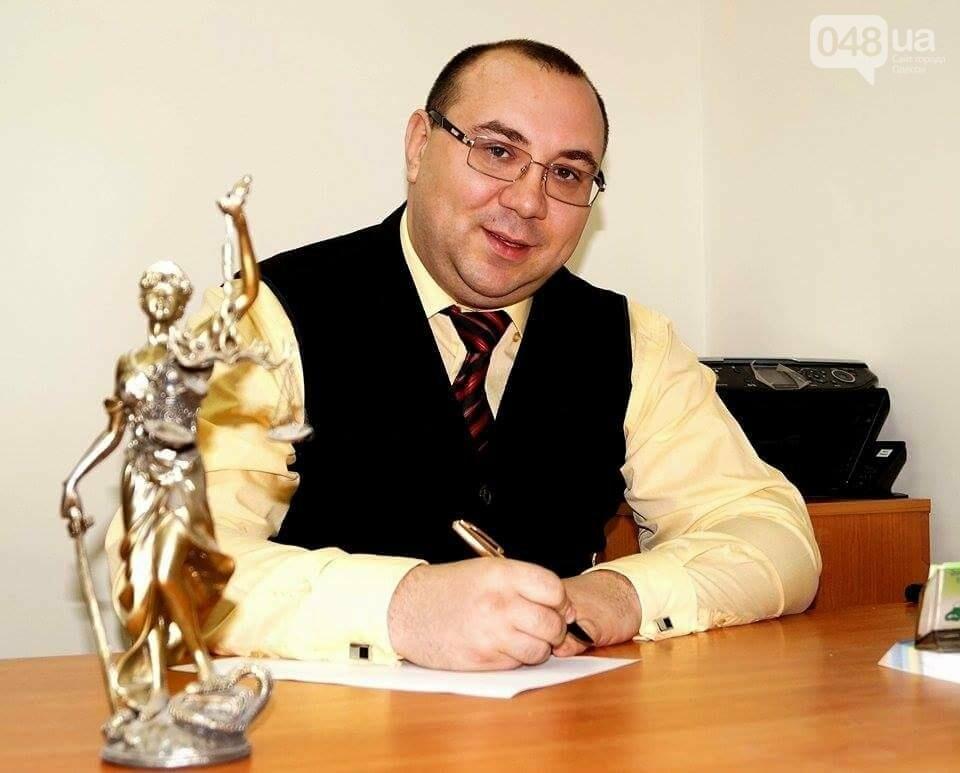 """С законом на """"ты"""" - юридическая помощь от профессионалов, фото-9"""