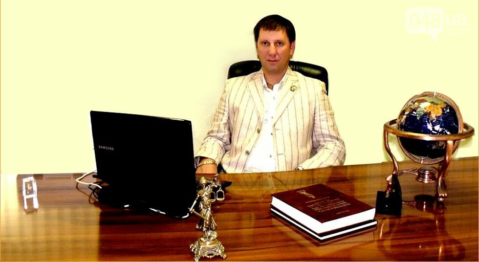 """С законом на """"ты"""" - юридическая помощь от профессионалов, фото-16"""