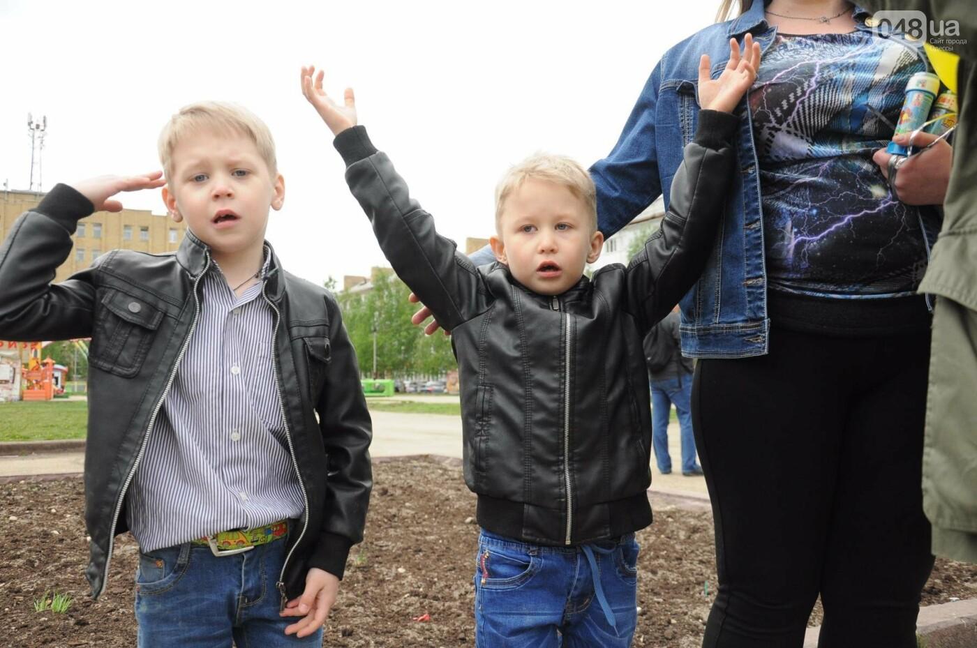 Пять шокирующих историй про похищения детей в Одессе (ФОТО), фото-3