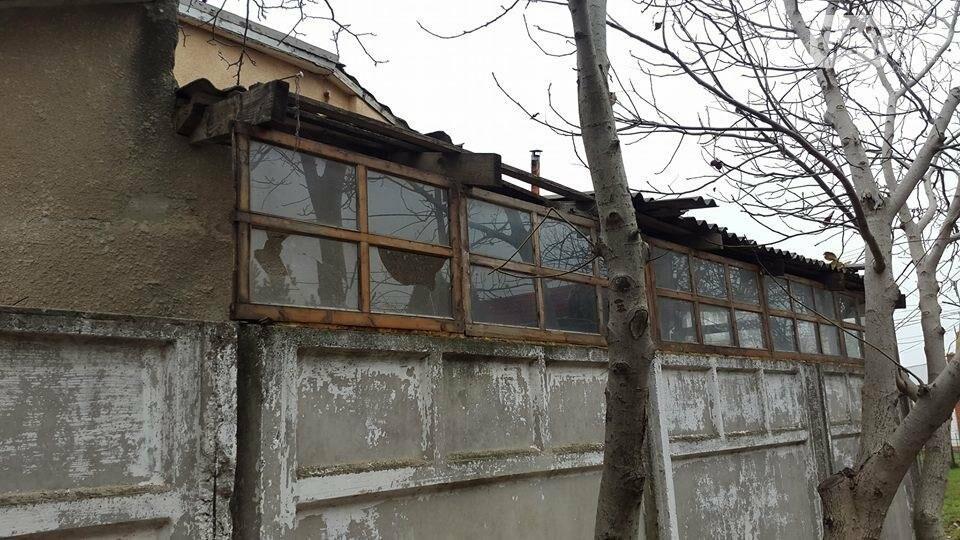 Под Одессой на содержание сарая выделили сумасшедшие деньги (ФОТО), фото-2
