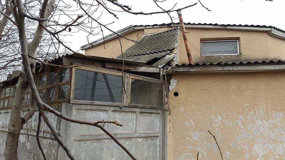 Под Одессой на содержание сарая выделили сумасшедшие деньги (ФОТО), фото-5