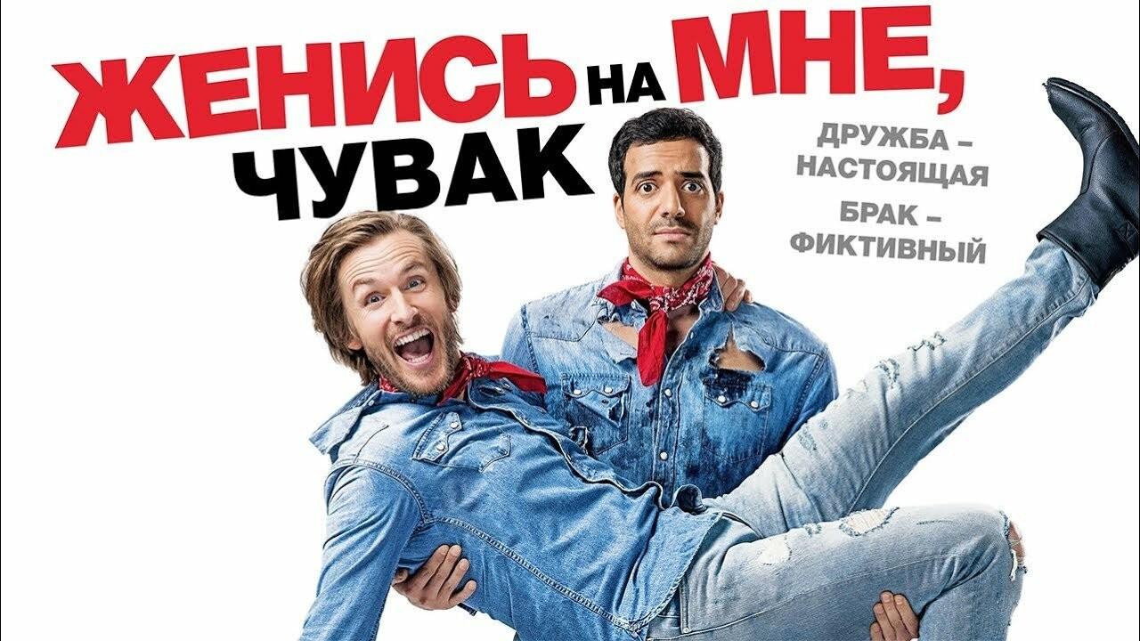 Легендарный Борис Гребенщиков отметит в Одессе 45-тилетие «Аквариума», фото-2