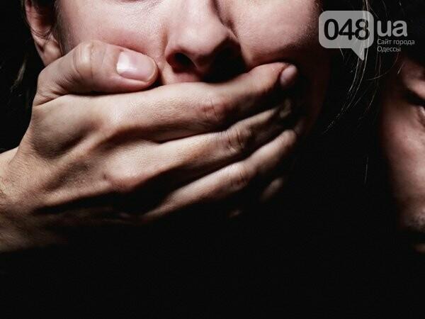 Насильника 19-летней одесситки могут осудить на 10 лет, фото-1