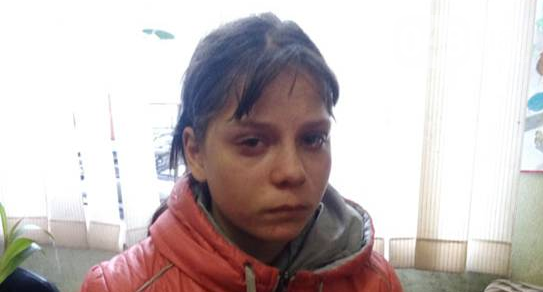 Пропавшая без вести школьница из Одесской области двое суток пряталась на чердаке, фото-1