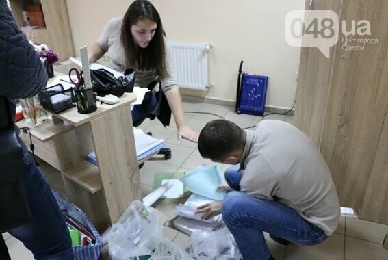 Под Одессой в течении нескольких лет под видом новых квартир продавали яму (ФОТО), фото-2