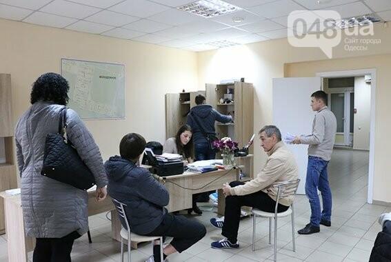 Под Одессой в течении нескольких лет под видом новых квартир продавали яму (ФОТО), фото-1